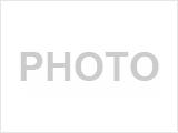 Гранит, гранитная плитка, изделия под заказ